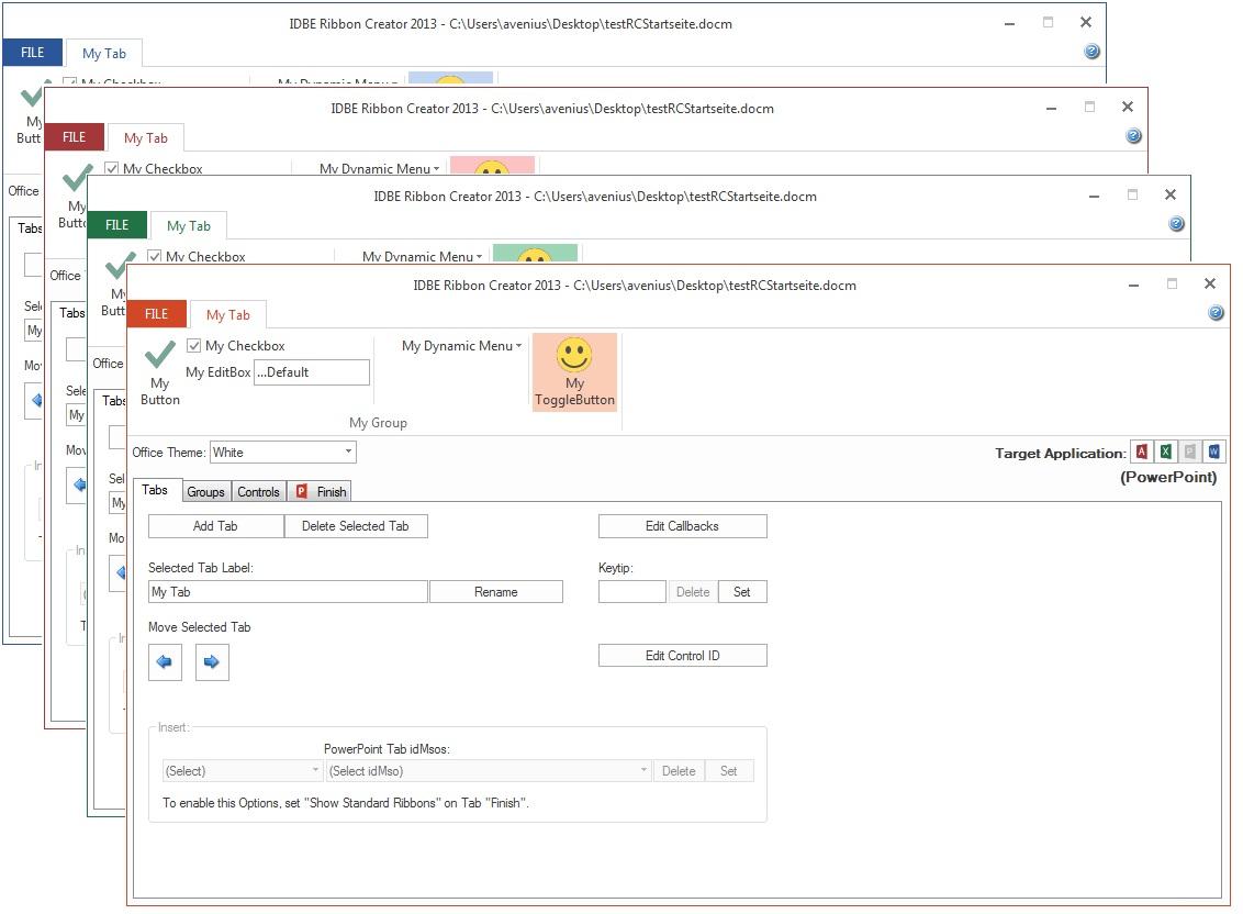 download do microsoft office 2013 gratis completo em portugues